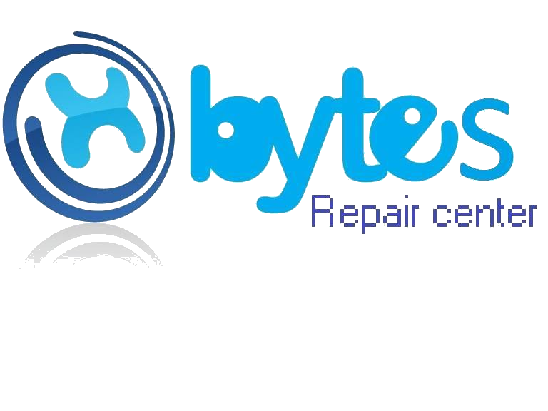 X-Bytes Repair Centre™