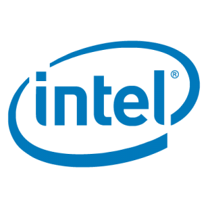 intel-logo-vector-01-400x400